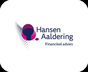 logo-hans-aaldering