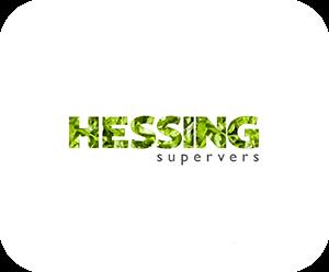 logo-hessing