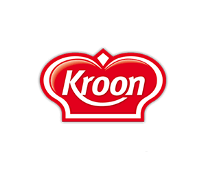 logo-kroon