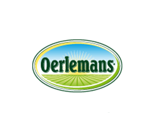 logo-oerlemans