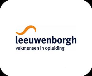 logo-roc-leeuwenborgh