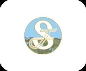 logo-swinnen