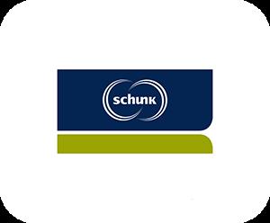 logo-sxt-carbs