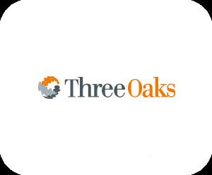 logo-three-oaks